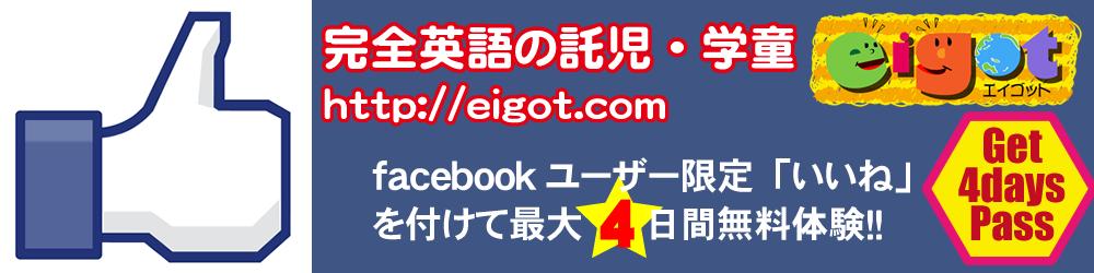 facebook-campaingtitle